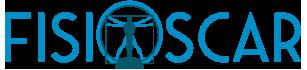 Fisioterapista a Cosenza Logo